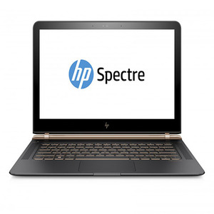 מחשב נייד HP SPECTRE 13-V001NJ