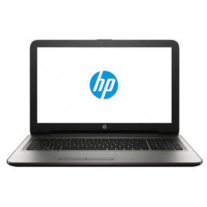 מחשב נייד HP 15-AY104NJ