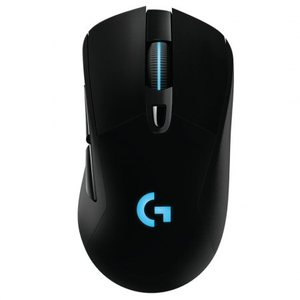 עכבר בלוטות Logitech G403 Prodigy Wireless Gaming