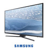Samsung UE49K6000 Full HD במלאי