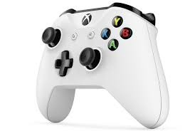 XBOX ONE S CONTROLLER ג'ויסטיק שלט לאקסבוקס וואן