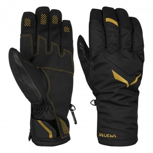 כפפות ORTLES PTX/PRL GLOVES    SALEWA