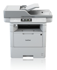 MFC-L6800DW brother
