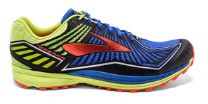 Men's Mazama Trail Running Shoes