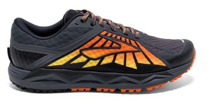 Men's Caldera Trail Running Shoes