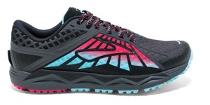 Women's Caldera Trail Running Shoes