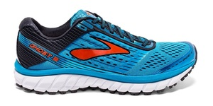 Men's Ghost 9 Running Shoes