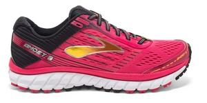 Women's Ghost 9 Running Shoes