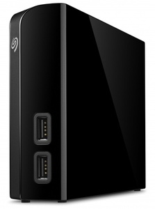 Seagate Backup Plus Hub STEL8000200 8TB במלאי סיגייט
