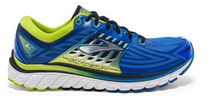 Men's Glycerin 14 Running Shoes