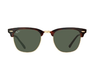 Ray Ban 3016-W0366 Clubmaster
