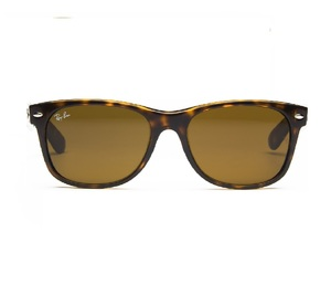 Ray Ban RB2132-710 New Wayfarer