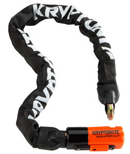 שרשרת Evolution series 4 1090 Integrated Chain- KRYPTONITE