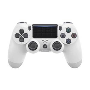DualShock4 בקר אלחוטי ל- PS4  Sony