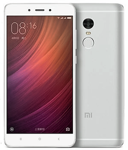 Xiaomi Redmi Note 4 64GB כולל FOTA יבואן רשמי