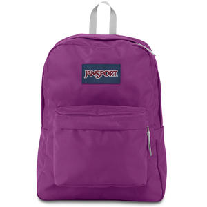 Jansport Superbreak 0DG