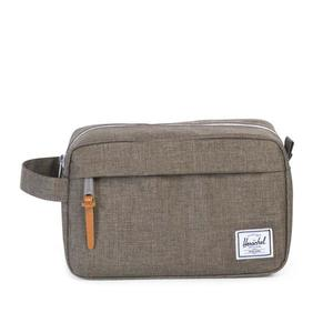 Herschel תיק רחצה Chapter CANTEEN CROSSHATCH