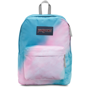 תיק גב Jansport High Stakes 0W1