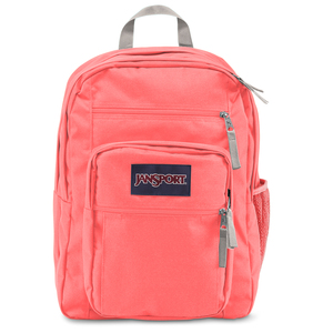 תיק גב Jansport Big Student 8WG
