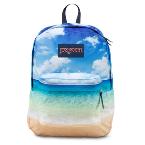 תיק גב Jansport High Stakes 0LV