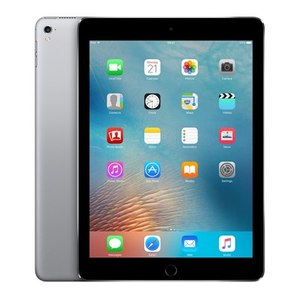 Apple iPad Pro 32GB Wi-Fi + Cellular 9.7
