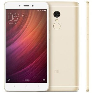 Xiaomi Redmi Note 4X 32GB כולל FOTA ורום גלובאלי