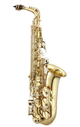 AS3108LQ Alto Saxophone