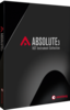ABSOLUTE 3