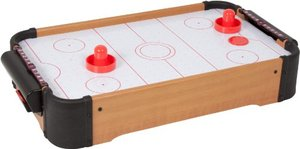 משחק הוקי AIR HOCKEY GAME MINI