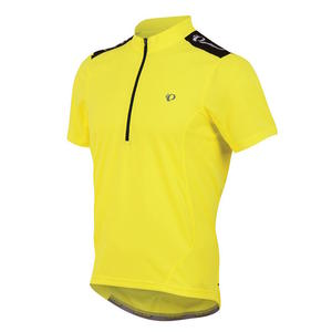 Pearl Izumi Select Quest SS Jersey