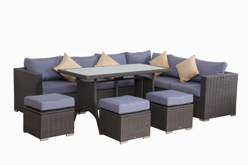 wicker patio dining furniture. wicker patio dining furniture r