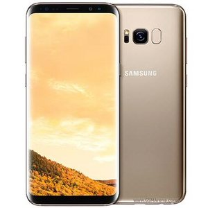 Samsung Galaxy S8 Plus 64GB SM-G955F סמסונג