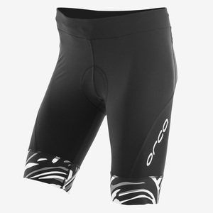מכנס טריאתלון ORCA 226 KOMPRESS WOMENS TRI TECH SHORT