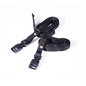 Saris Wheel Strap Kit