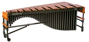 Marimba One 3100 Frame