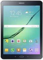 Samsung Galaxy Tab S2 9.7 SM-T813 WIFI 32GB