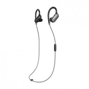 אוזניית ספורט Mi Sports Bluetooth Headset  Xiaomi