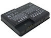 סוללה מקורית למחשב נייד 337607-001 Laptop Battery COMPAQ HP Pavilion zt3000 Series
