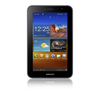 טאבלט Samsung Galaxy Tab 7.0 Plus P6210 סמסונג
