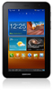 Samsung Galaxy Tab 7.0 Plus 3G P6200 סמסונג