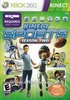Kinect Sports Season Two Microsoft