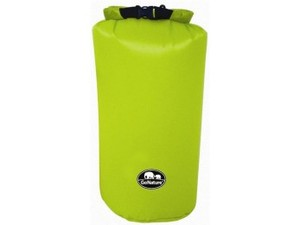 שק אטום למים Ultra Light Dry Bag 5L Go Nature