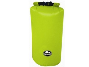 שק אטום למים Ultra Light Dry Bag 10L Go Nature