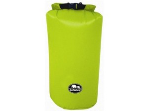 שק אטום למים Ultra Light Dry Bag 20L Go Nature