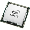 מעבד Intel Core i5 4590 Tray  אינטל