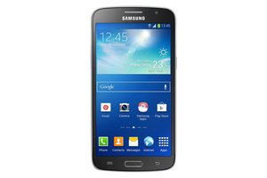 Samsung Galaxy Grand 2 סמסונג