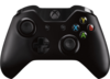 XBOX ONE CONTROLLER Microsoft