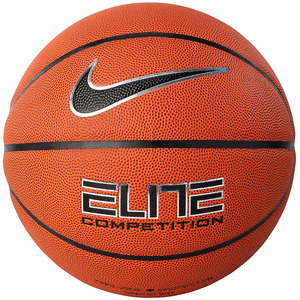 כדורסל Nike Elite Competition