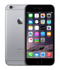 Apple iPhone 6 16GB SimFree  אפל