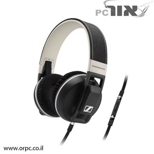 אוזניות Sennheiser Urbanite XL סנהייזר